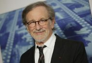 steven-spielberg-films-ranked