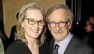 The Post Meryl Streep Steven Spielberg