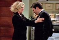 the-mourning-son-will-and-grace-best-episodes