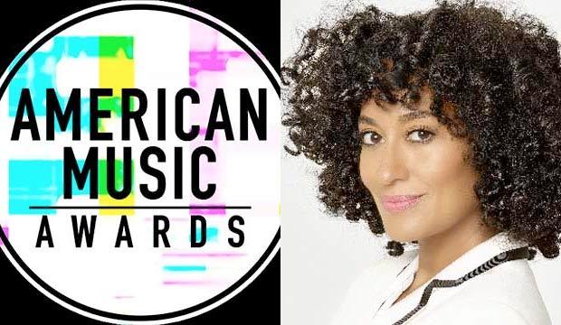 american-music-award-tracee-ellis-ross