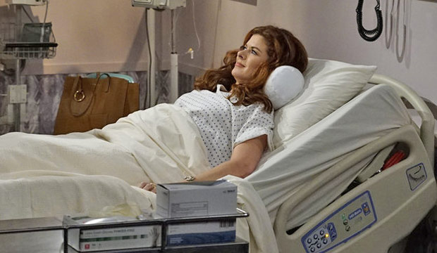 debra-messing-will-and-grace-revival