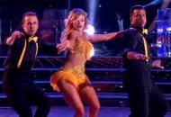 frankie muniz alfonso ribeiro dancing with the stars