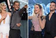 jordan fisher lindsey stirling dancing with the stars dwts