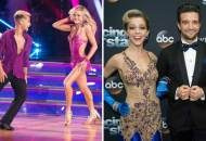 jordan fisher lindsey stirling dancing with the stars
