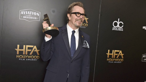 gary-oldman-hollywood-film-awards