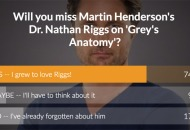 greys-anatomy-martin-henderson-poll-results