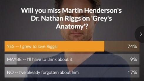 greys-anatomy-martin-henderson-poll-results