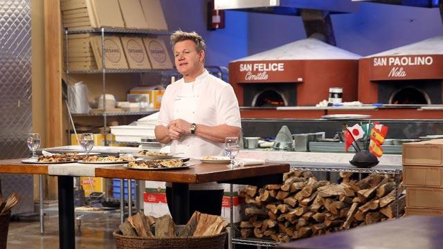 hell s kitchen all stars episode 14 recap final 4 battle it out rh goldderby com