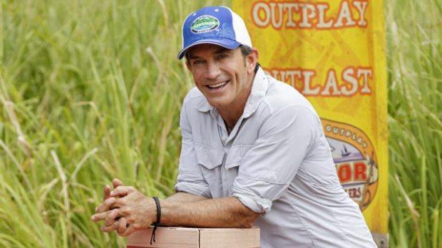 'Survivor': Top 10 Best MALE Castaways Who Didn't Win
