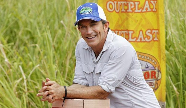 jeff-probst-smiling