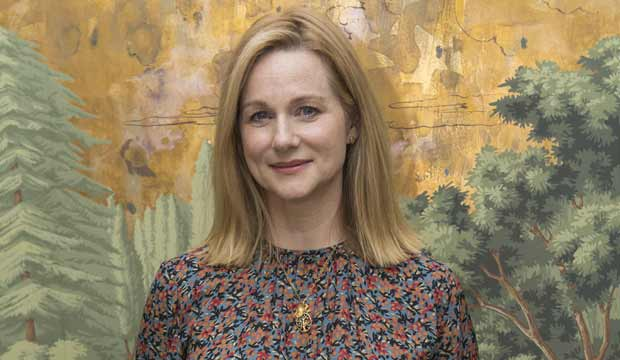 Image result for laura linney images