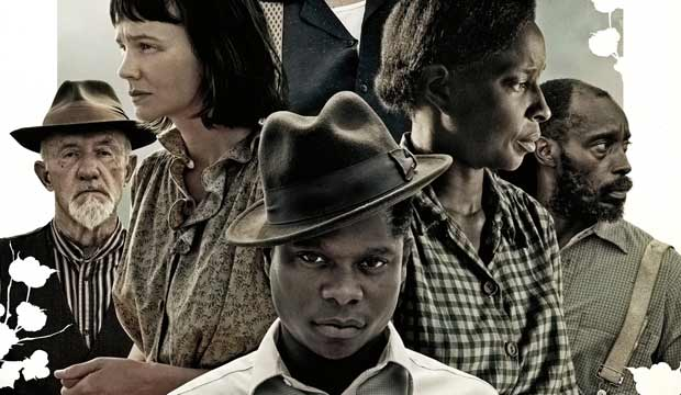 mudbound cast