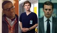 sterling k brown freddie highmore jonathan groff