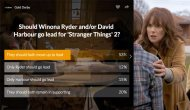 stranger-things-poll-results-winona-ryder-david-harbour