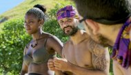 survivor-35-episode-8-recap-playing-with-the-devil
