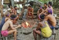 survivor-35-merge-tribe
