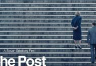 the-post-poster-meryl-streep-tom-hanks