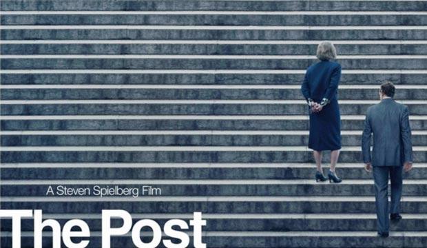 the-post-poster-meryl-streep-tom-hanks