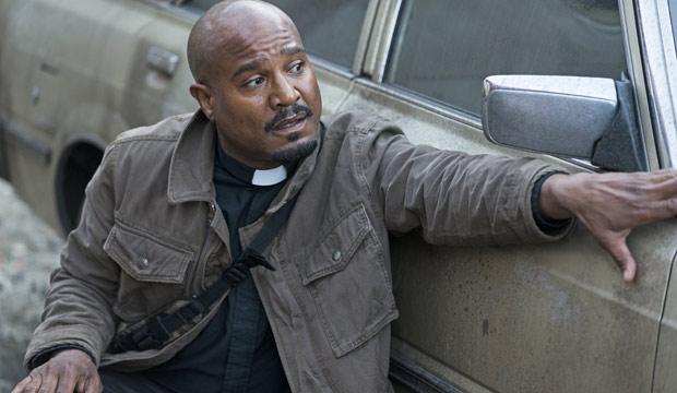 'The Walking Dead' Season 10 death watch: Top 5 likeliest to die before the finale