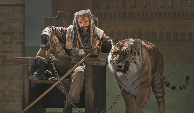 the-walking-dead-season-8-episode-4-khary-payton-shiva