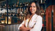 top-chef-season-15-contestants-hosts-Adrienne-Cheatham