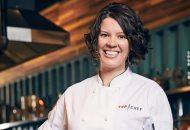 top-chef-season-15-contestants-hosts-Carrie-Baird