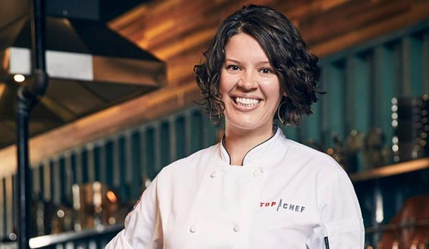 top-chef-season-15-contestants-hosts-Carrie-Baird