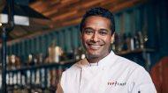 top-chef-season-15-contestants-hosts-Christopher-Scott