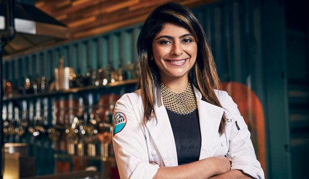 top-chef-season-15-contestants
