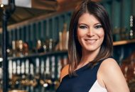 top-chef-season-15-contestants-hosts-Gail-Simmons