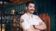top-chef-season-15-contestants-hosts-Joe-Sasto