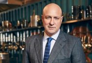 top-chef-season-15-contestants-hosts-Tom-Colicchio