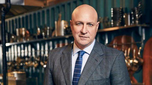 top-chef-season-15-contestants-hosts-Tom-Colicchio