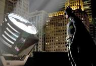 batman-begins-best-DC-films