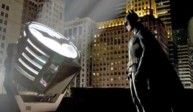 batman-begins-best-DC-films