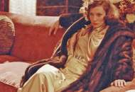 oscars-best-supporting-actress-real-people-cate-blanchett-the-aviator