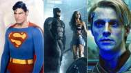 DC-top-rated-films