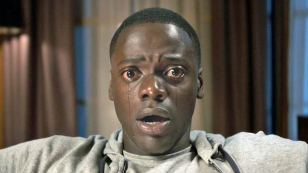 daniel kaluuya get out 2017 breakthrough performers