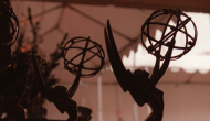 Emmy-statuette-trophy-atmos