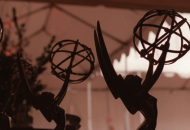 Emmy-statuette-trophy-atmos