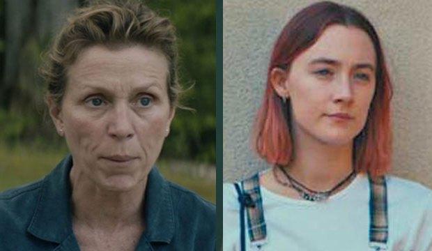 Frances-McDormand-Saorise-Ronan-Oscars-2018-Best-Actress