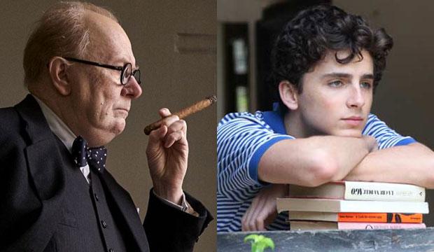 Gary-Oldman-Timothee-Chalamet-Oscars-2018