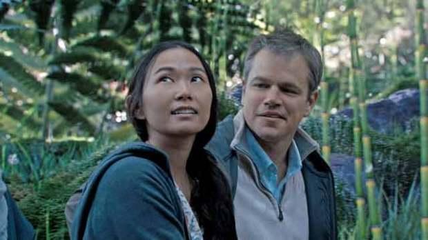 hong chau downsizing 2017 breakthrough film performers