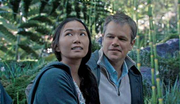 hong chau downsizing 2017 breakthrough film performers