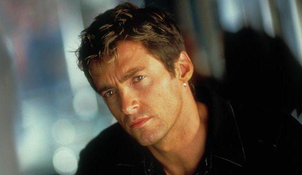 Hugh-Jackman-movies-Swordfish