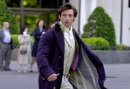 Hugh-Jackman-movies-ranked-Kate-and-Leopold