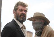 Hugh-Jackman-movies-ranked-Logan