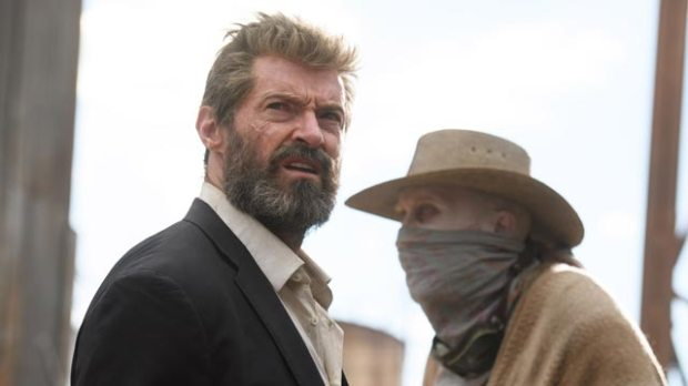 Hugh-Jackman-movies-ranked-Logan