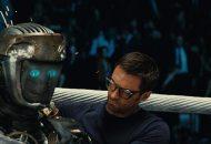 Hugh-Jackman-movies-ranked-Real-Steel