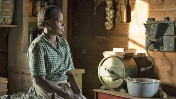 mary j blige mudbound 2017 breakthrough performances